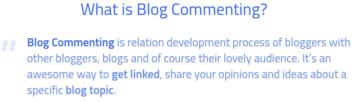 blogcommenting.png