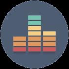 App Volume Control Pro icon