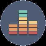 App Volume Control Pro v2.02
