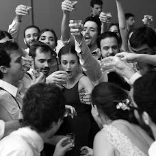 Wedding photographer Sebastian Simon (simon). Photo of 30.11.2016