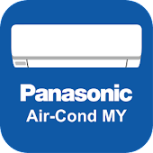 Panasonic Air-Cond