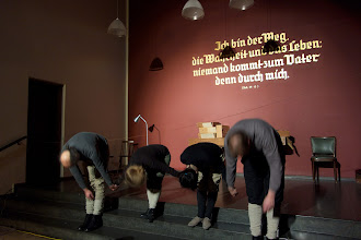 Photo: teatro caprile_Zwinglikirche_2015-01-1621-56-02.jpg