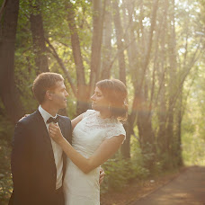 Wedding photographer Svetlana Shelankova (Svarovsky363). Photo of 10.02.2017