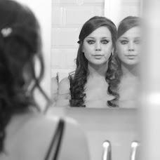 Wedding photographer Nina Incanto (incanto). Photo of 30.05.2016