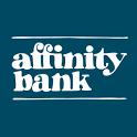 Affinity Bank Xpress Deposit icon