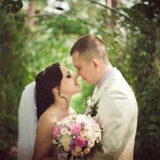 Wedding photographer Viktoriya Rendom-Savinkova (VickyRandom). Photo of 27.01.2014