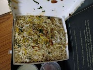 Behrouz Biryani photo 2