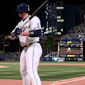 Tips for MLB 9 innings icon