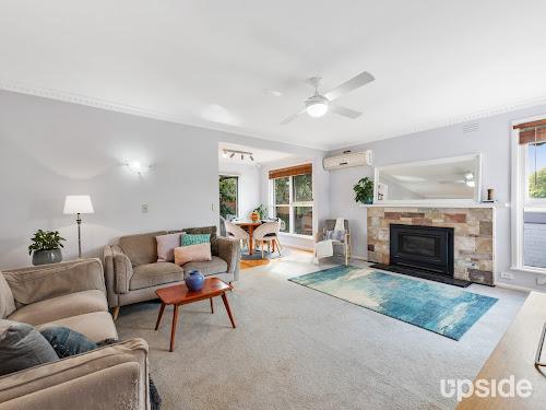 Photo of property at 42 Yuille Street, Frankston 3199