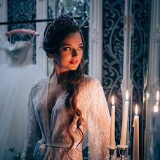 Wedding photographer Aleksandr Slonimskiy (sl0n). Photo of 26.03.2016