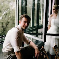 Wedding photographer Anastasiya Mikhaylina (mikhaylina). Photo of 23.01.2017