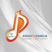 Rádio da Família 820 AM