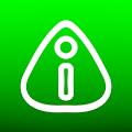 AI Green Screen APK