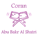 Coran Abu Bakr Al Shatri icon