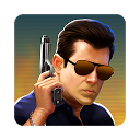 Being SalMan:The Official Game APK