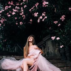 Wedding photographer Tatyana Shakhunova-Anischenko (sov4ik). Photo of 16.07.2017