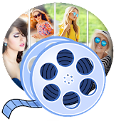 Mini Movie Video Maker