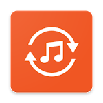 Neutron Music Player 2 07 6 (Paid) (Arm64) APK for Android