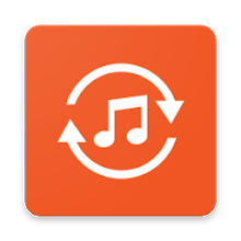 Download App Audio Converter Mp3 Aac Amr Ogg Cut Audio Apk