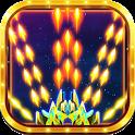 Galaxy Shooter Adventure icon
