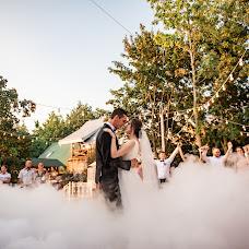 Wedding photographer Aleksandr Sichkovskiy (SigLight). Photo of 04.02.2019