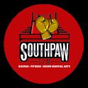 Southpaw Gym icon