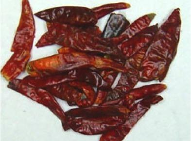 How To Re-hydrate Chiles-tutorial Recipe