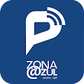 Digipare: Blue Zone Parking - Mobile Pay download