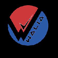 Walia Creative Designs Download on Windows