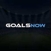 GoalsNow - Football Accumulator Tips