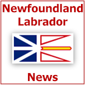 New Foundlandand Labrador News