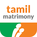 TamilMatrimony® - No. 1 & Official Matrimony App icon