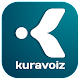 Download Kuravoiz For PC Windows and Mac