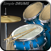 Simple Drums - Basic