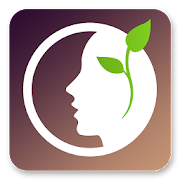App NeuroNation - Brain Training & Brain Games APK for Windows Phone