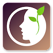 NeuroNation - Focus and Brain Training APK