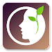 NeuroNation - Focus and Brain Training icon
