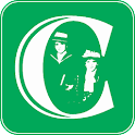 Carroll Directory icon