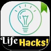 Ultimate Life Hacks: Happy Life Solution