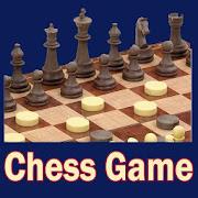 Chess Master Games Free Offline 2018