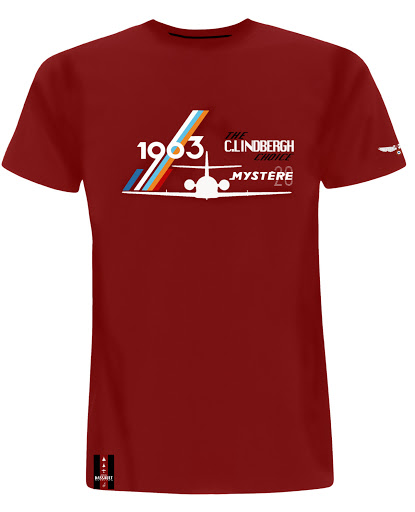 mystere-20-t-shirt-dassault-aviation-passion-aviation-barnstormer-made-in-france-textile-vetement