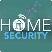 Zain Home Security