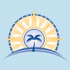 Compass Resorts icon