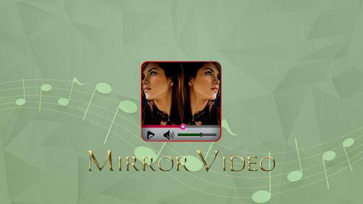 Video Mirror
