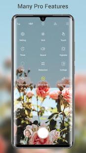 Cool Mi Camera - for MIUI 11 Camera 2020, cool,fun
