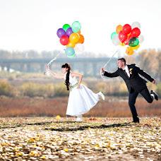 Wedding photographer Alena Yablonskaya (alen). Photo of 21.03.2013