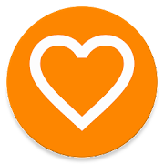 Love Chat: Free Online Singles