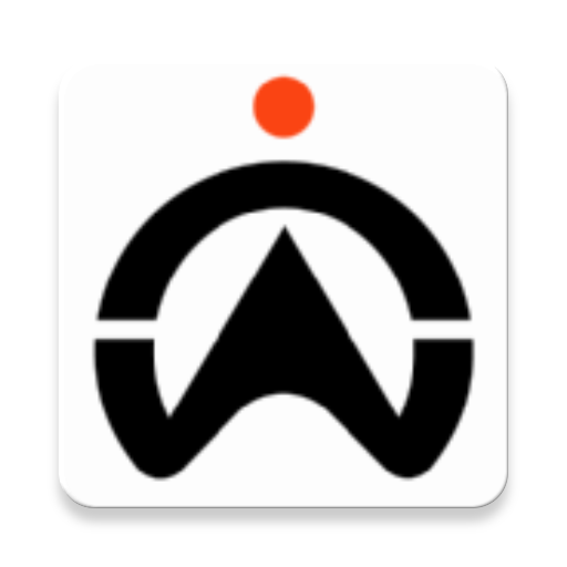 Cartrack file APK for Gaming PC/PS3/PS4 Smart TV