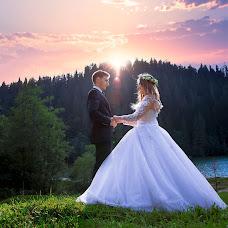 Wedding photographer Mihai Medves (MihaiMedves). Photo of 30.08.2017