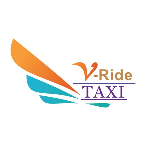 Vride Taxi Driver